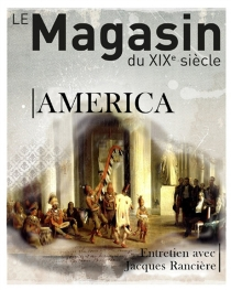 Magasin du XIXe siècle (Le), n° 5 -