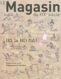 Magasin du XIXe siècle (Le), n° 6 -
