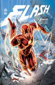 Flash - BrettBooth