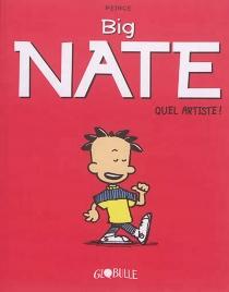 Big Nate - LincolnPeirce