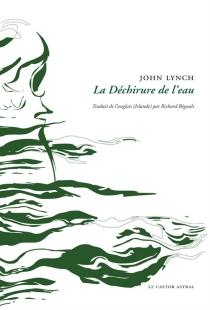 La déchirure de l'eau - JohnLynch