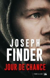 Jour de chance - Joseph Finder