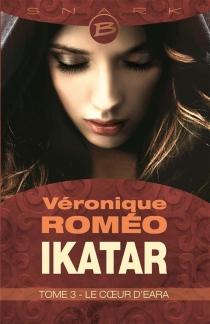 Ikatar - VéroniqueRoméo