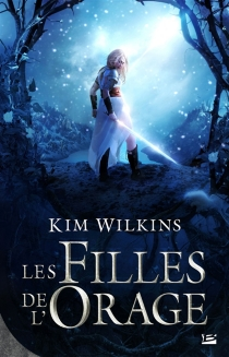 Le sang et l'or - Kim Wilkins