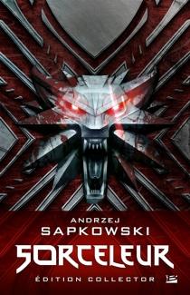 Sorceleur - AndrzejSapkowski