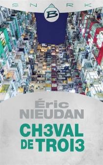 Ch3val de Troi3 - EricNieudan