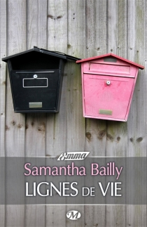 Lignes de vie - SamanthaBailly