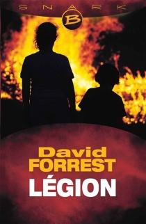 Légion - David D.Forrest