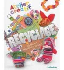 Recyclage Des Projets Amusants Et Utiles Activit S Manuelles Espace Culturel E Leclerc