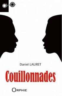 Couillonnades - DanielLauret