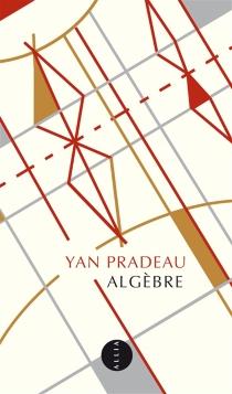 Algèbre : éléments de la vie d'Alexandre Grothendieck - YanPradeau