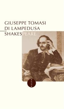 Shakespeare - GiuseppeTomasi di Lampedusa