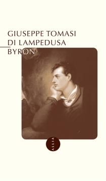 Byron - GiuseppeTomasi di Lampedusa