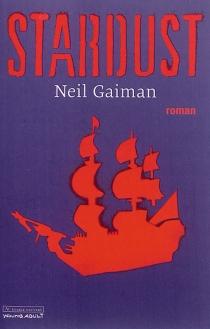 Stardust - NeilGaiman