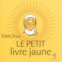 Le petit livre jaune - EddiePons