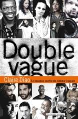 Double vague : le nouveau souffle du cinéma français - ClaireDiao