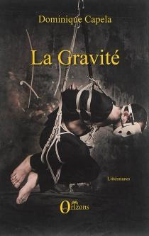 La gravité - DominiqueCapela