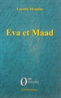 Eva et Maad - LucetteMouline