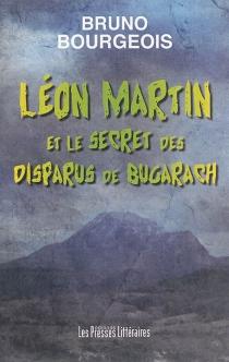 Léon Martin - BrunoBourgeois
