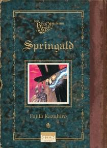 Springald - KazuhiroFujita