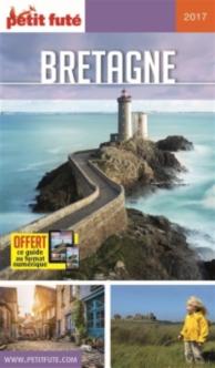 Bretagne : 2017