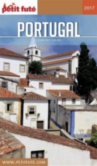 Portugal : 2017