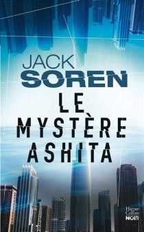 Le mystère Ashita - JackSoren
