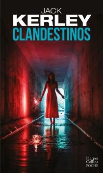 Clandestinos - JackKerley