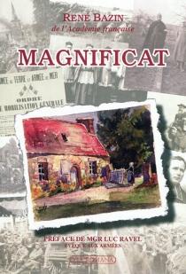 Magnificat - RenéBazin