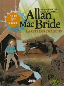 Allan MacBride - Jean-YvesBrouard
