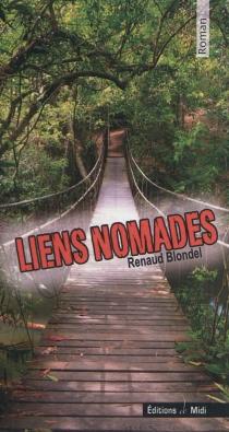 Liens nomades - RenaudBlondel