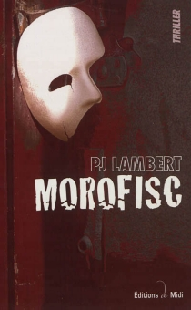 Morofisc - Patrick-JérômeLambert