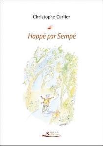 Happé par Sempé - ChristopheCarlier
