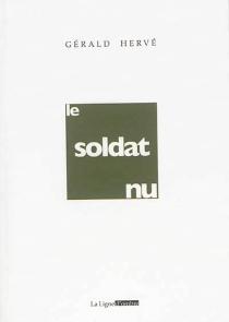 Oeuvres de Gérald Hervé - GéraldHervé
