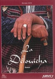 La Délouicha - MichèleHien