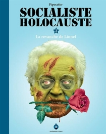 Socialiste holocauste : roman-photo-montage politique de genre - Pipocolor