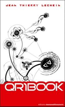 QR1 Book - Jean-ThierryLechein