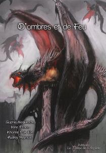 D'ombres et de feu : histoires de dragons -