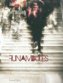 Funambules - JuliaGermillon