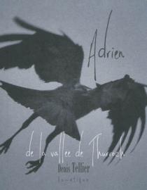 Adrien de la vallée de Thurroch - DenisTellier