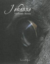 Jehanne - ViolaineBérot