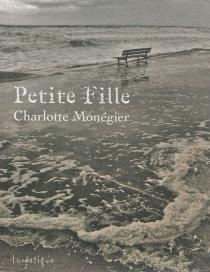 Petite fille - CharlotteMonégier