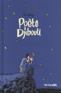Poète à Djibouti - Nicoby