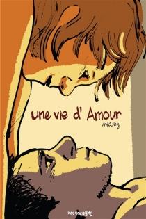 Une vie d'amour - Nicoby