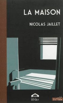 La maison - NicolasJaillet