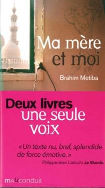 Pack Brahim Metiba - BrahimMetiba