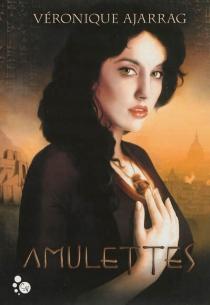 Amulettes - VéroniqueAjarrag
