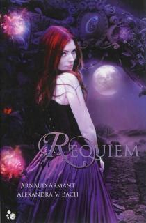Requiem - ArnaudArmant
