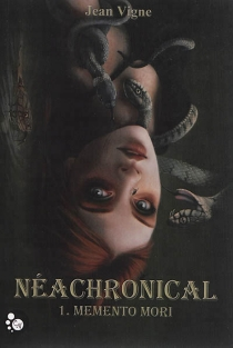 Néachronical - JeanVigne