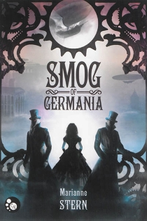 Smog of Germania - Marianne Stern